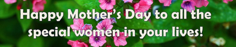 Mothers_day_banner.jpg